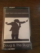 Doug's cd