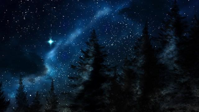 449123-night-sky-wallpapers-for-mac-free